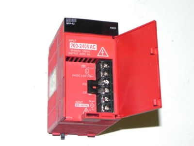 POWER UNIT Q61P-A2