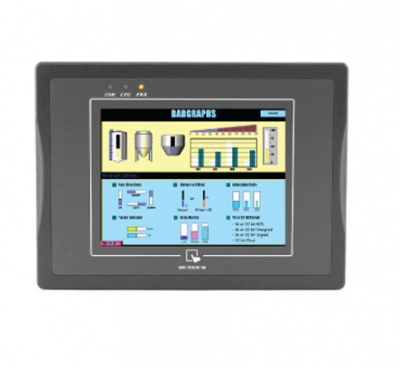 "MÀN HÌNH CẢM ỨNG ,WEINTEK WEINVIEW MT506MV, HMI 5.6"" TFT LCD TOUCH SCREEN PANEL DISPLAY"
