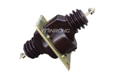 Biến dòng đo lường, High-voltage current transformer LA-10 30-600/5 750-1000/5