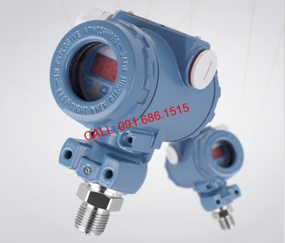 Bộ chuyển đổi áp suất ,2088 explosion-proof diffusion silicon pressure transmitter output 4-20ma/0-10V