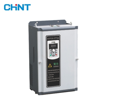 Biến tần Chint, Chint inverter NVF2G-75kW90kW110kW132kW160kW185kW/T, PS4