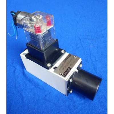 Rơle  áp suất, Pressure relay HED40P15B/350Z14L24S Huade HED40P15B/350Z14L220S 100